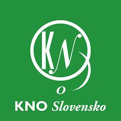 kno-slovensko