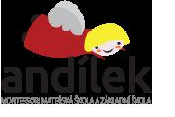 RC Andílek — Pro rodinu — zážitkový kurz První pomoc u dětí