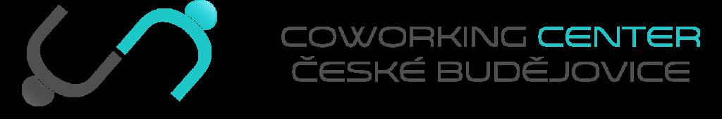 Coworking Center České Budějovice