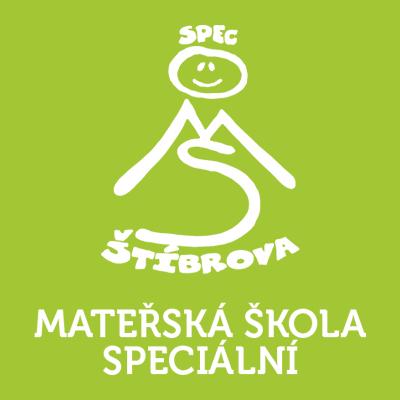 Speciální mateřská školka Štíbrova — zážitkový kurz První pomoc u dětí