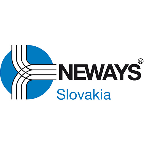 Neways Slovakia — zážitkový kurz Základy první pomoci
