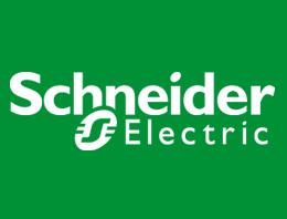 Schneider Electric CZ — zážitkový kurz Základy první pomoci + AED
