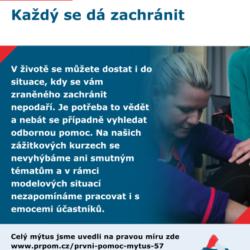 57_MYTY_vsem_se_da_pomoci