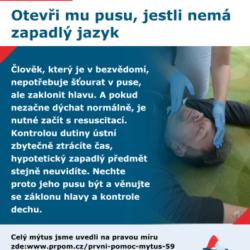59_MYTY_videt_zapadly_jazyk