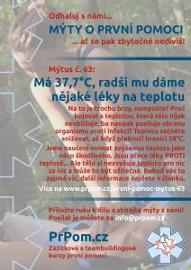 myty_PP_63_teplutka