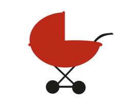 Zážitkový kurz První pomoc u dětí — resuscitace dítěte — PrPom