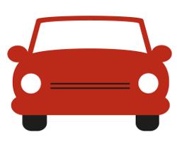 Zážitkový kurz Chytrý řidič — řidičský kurz o tom, co vám zapomněli říct v autoškole — PrPom