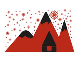 První pomoc v horách — zážitkové kurzy první pomoci pro náročné — PrPom