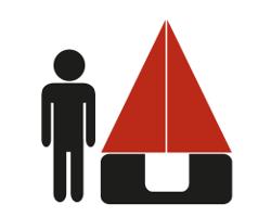 Zážitkový kurz Zdravotník zotavovacích akcí — kurzy první pomoci pro veřejnost — PrPom