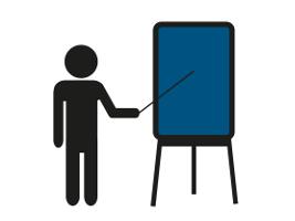 Férová přednáška o první pomoci — firemní školení první pomoci — PrPom