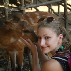 Gabriela Holubova-lektor prvni pomoci