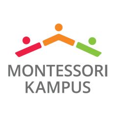 Montessori Kampus — zážitkový kurz První pomoc u dětí — PrPom