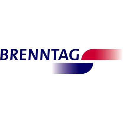 Brenntag: Zážitkový kurz První pomoc pro firmy od PrPom