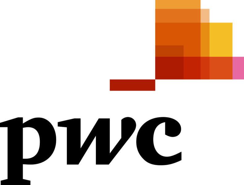 První pomoc a teambuilding pro PwC od PrPom