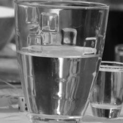 pitný režim — neboj se pomoci
