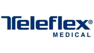 zážitkové školení první pomoci pro Teleflex / Arrow — PrPom
