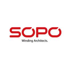 Také firma SOPO si u nás objednala školení první pomoci zážitkem...