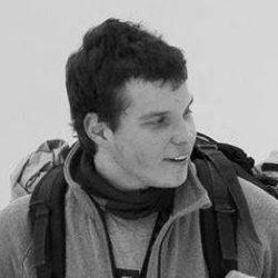Tomáš Florian - PrPom - zážitkové kurzy první pomoci a teambuilding pro firmy