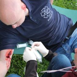 Ukazpp krvácení