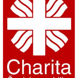 charitaHK