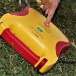 Rozšířený kurz resuscitace s použitím AED