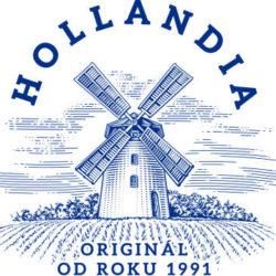 Hollandia si objednala školení první pomoci zážitkem od PrPom na výjezdní poradu celé firmy...