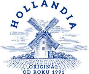 Hollandia: školení první pomoci zážitkem od PrPom v rámci výjezdní porady