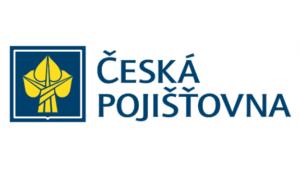 Ukázka výuky první pomoci zážitkem pro Českou pojišťovnu