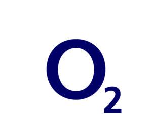 Ukázka výuky první pomoci zážitkem pro O2