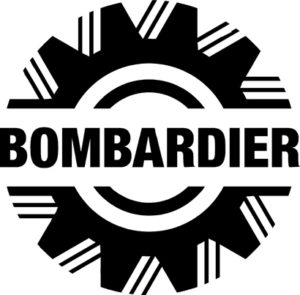 Ukázka výuky první pomoci zážitkem pro Bombardier Transportation Czech Republic a.s.