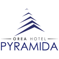 orea pyramida logo