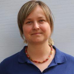 Mgr. Markéta Čonková – joy provider & sales rescuer, fotografka, lektorka