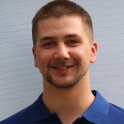 Jakub Axman — sales rescuer