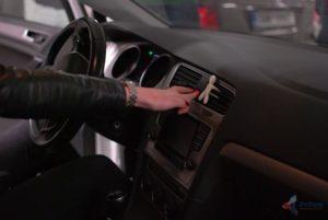 Mýtus 83 — Kdo je po autonehodě bez bot, toho nemá smysl zachraňovat