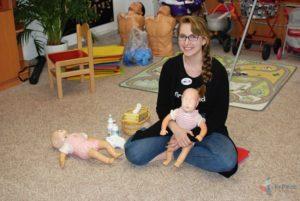 Mýtus 95 — Dětem s horečkou dám Acylpyrin, jak mi poradila babička